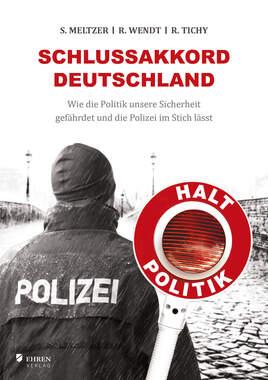 Schlussakkord Deutschland_small