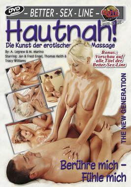 Hautnah!_small