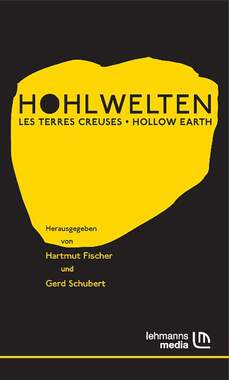 Hohlwelten - Les Terres Creuses - Hollow Earth_small