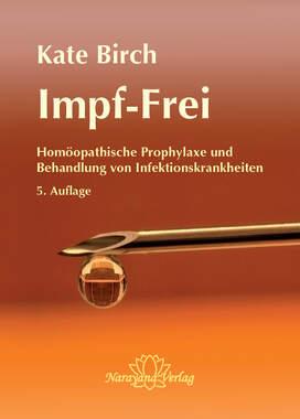 Impf-Frei_small