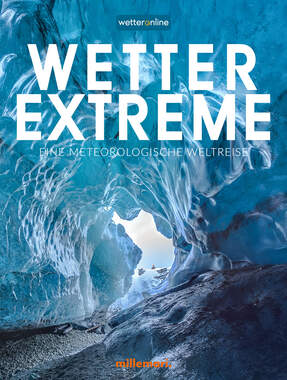 Wetterextreme_small