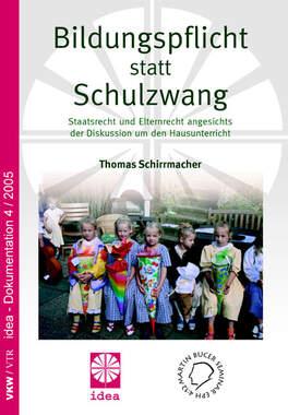Bildungspflicht statt Schulzwang_small