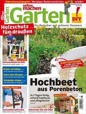 Garten 5/18_small