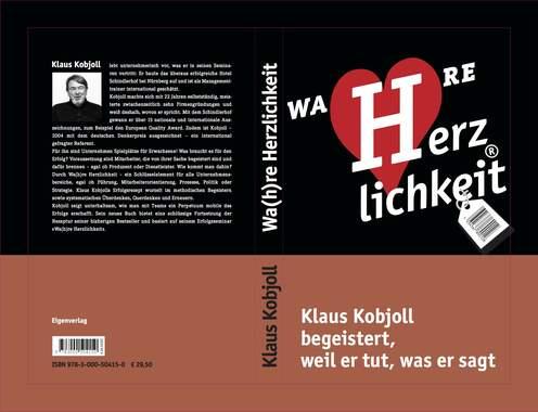 Wahre Herzlichkeit_small
