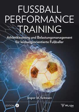 Fußball Performance Training_small