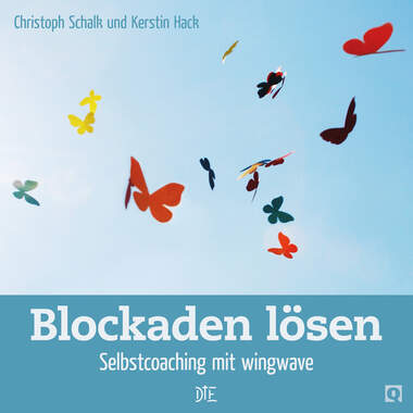 Blockaden lösen_small
