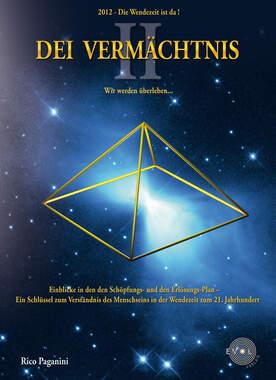 DEI VERMAECHTNIS_small