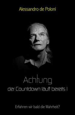 Achtung der Countdown läuft bereits / Achtung der Countdown läuft bereits I_small