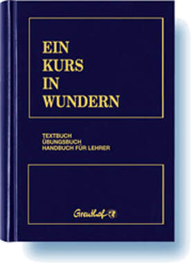 Ein Kurs in Wundern_small