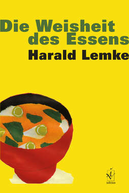 Lemke, Harald