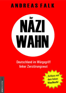 Der Naziwahn_small
