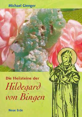 Die Heilsteine der Hildegard von Bingen_small