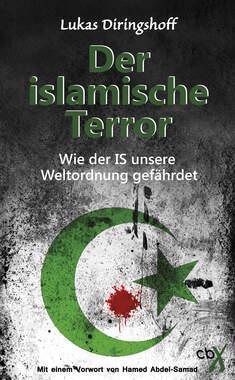 Der islamische Terror_small
