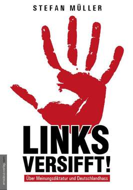 Linksversifft_small