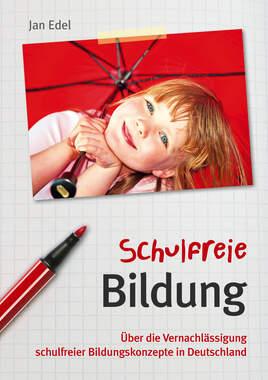Schulfreie Bildung_small