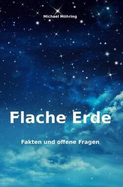 Flache Erde_small