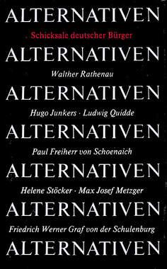 Alternativen_small
