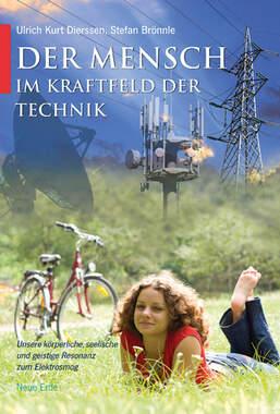 Der Mensch im Kraftfeld der Technik_small