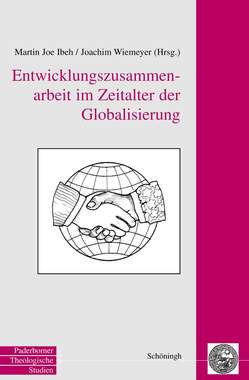 Entwicklungshilfe im Zeitalter der Globalisierung_small