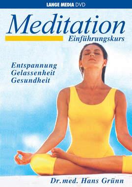 Meditation - Einführungskurs_small