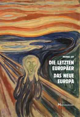 Die letzten Europäer Das neue Europa_small