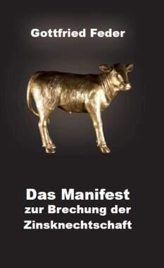 Das Manifest zur Brechung der Zinsknechtschaft_small