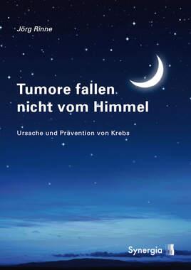 Tumore fallen nicht vom Himmel_small