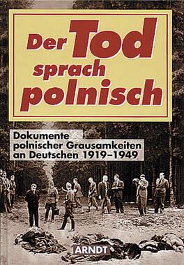 Der Tod sprach polnisch_small