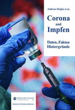 Corona und Impfen_small