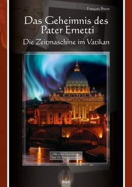 Das Geheimnis des Pater Ernetti_small