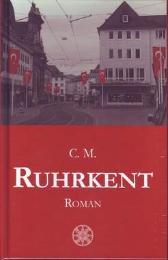 Ruhrkent_small