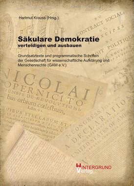 Säkulare Demokratie verteidigen und ausbauen_small