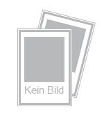 Kompendium Gynäkologie und Geburtshilfe