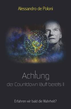 Achtung der Countdown läuft bereits / Achtung der Countdown läuft bereits II_small