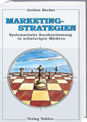Marketing-Strategien