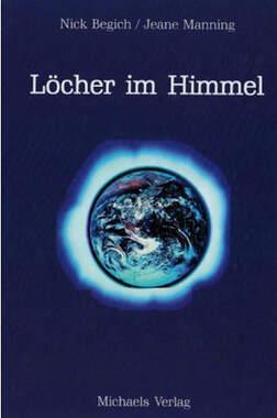 Löcher im Himmel_small