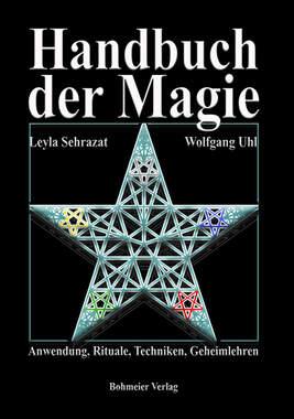 Handbuch der Magie_small