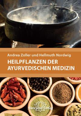 Nordwig, Hellmuth