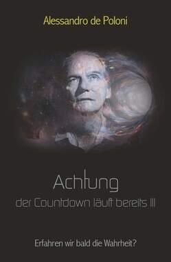 Achtung der Countdown läuft bereits / Achtung der Countdown läuft bereits III_small