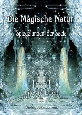Die Magische Natur_small