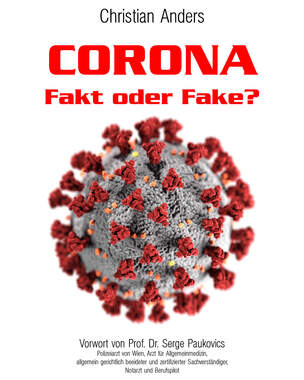 CORONA. Fakt oder Fake?_small