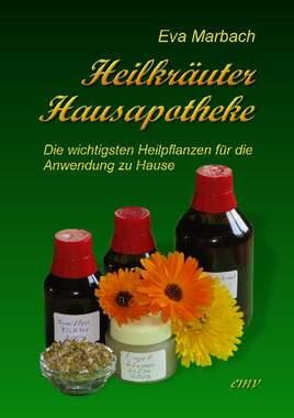 Heilkräuter Hausapotheke_small