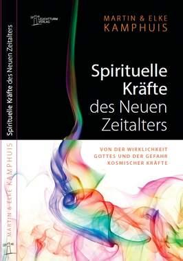 Spirituelle Kräfte des Neuen Zeitalters_small