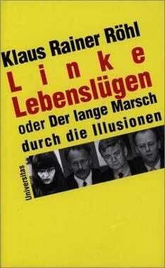 Linke Lebenslügen_small