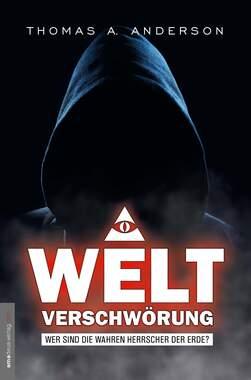 Weltverschwörung_small