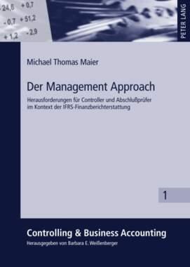 Der Management Approach