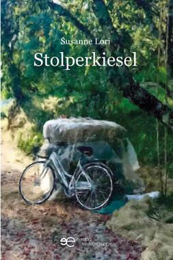 STOLPERKIESEL_small