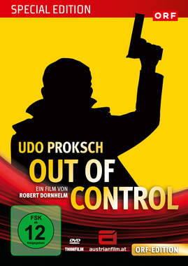 Udo Proksch: Out of Control_small