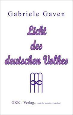 Licht des deutschen Volkes_small