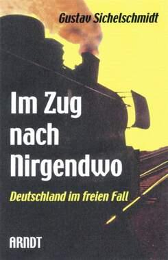 Im Zug nach Nirgendwo_small